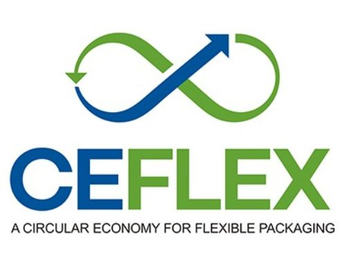 Siegwerk And CEFLEX Cooperation Grows From Strength To Strength