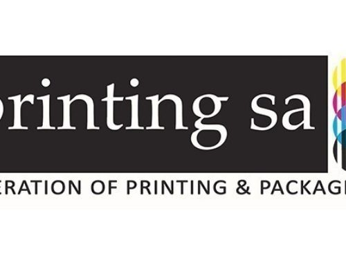 Ministers And Speakers Confirmed For Upcoming Printing SA Africa Conference