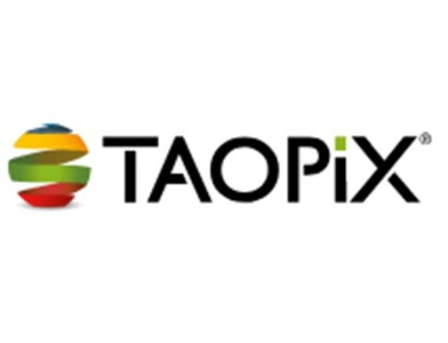 South African Company Launches Photobook Software Powered By Taopix Artificial Intelligence