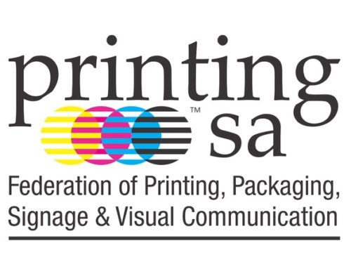 The Imprint Act – What Printers Need To Know