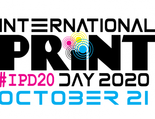 International Print Day Aims To Elevate Print