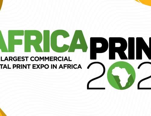 Africa Print Announces 2021 Printing Expo Dates