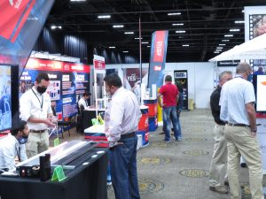 Discover Innovative Printing Technology At The Africa Print Gauteng Expo