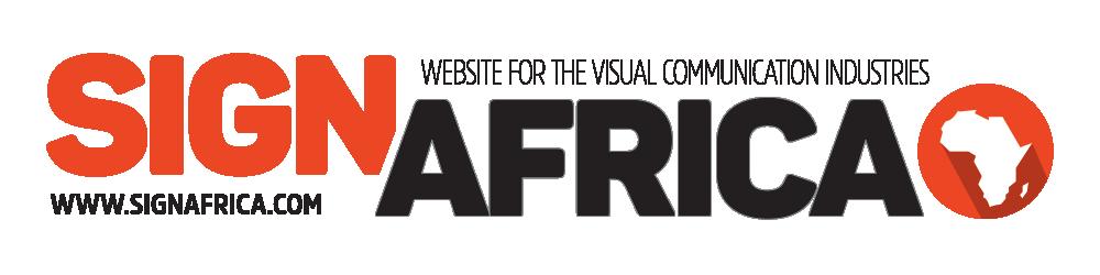 Sign Africa news